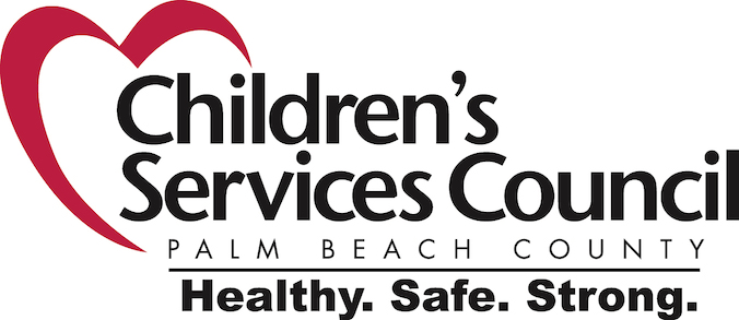 Csc palm beach logo